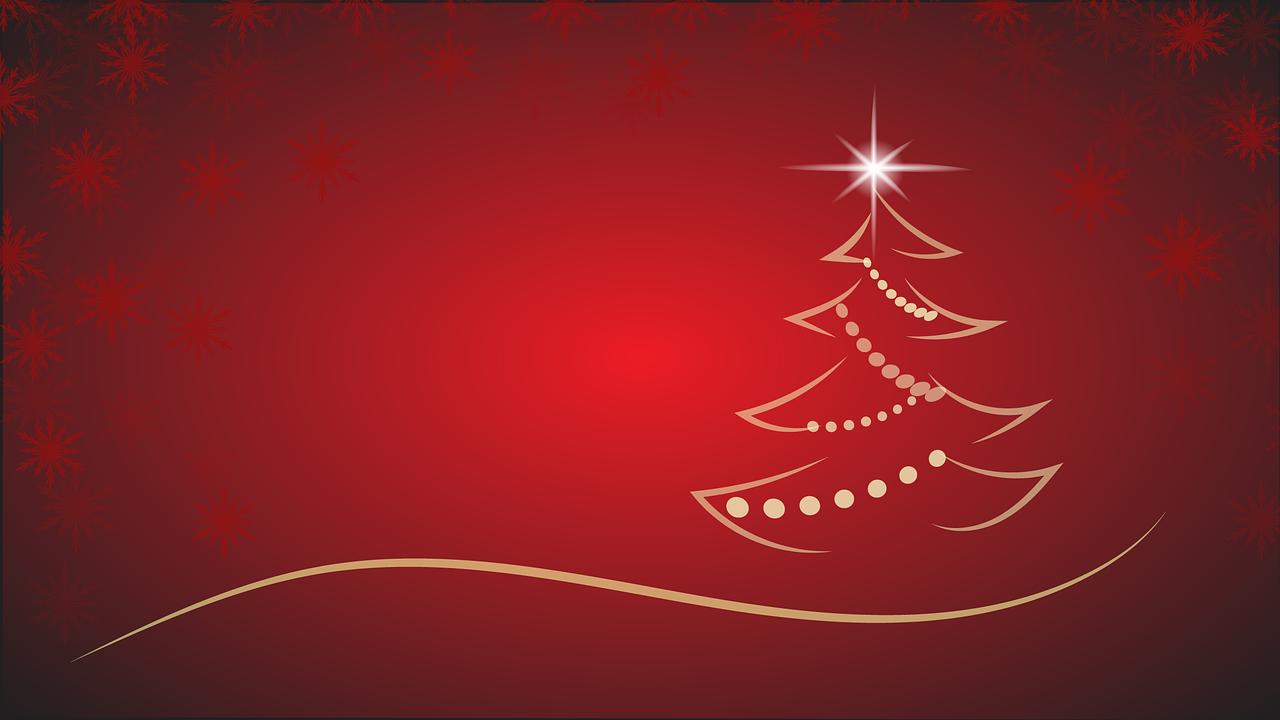 Ideen Weihnachtsfeier 3 Klasse.Grundschule Kirchdorf A D Amper Schülertexte